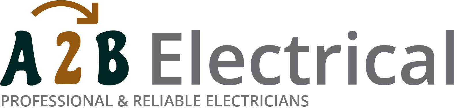 If you have electrical wiring problems in Poplar, we can provide an electrician to have a look for you.
